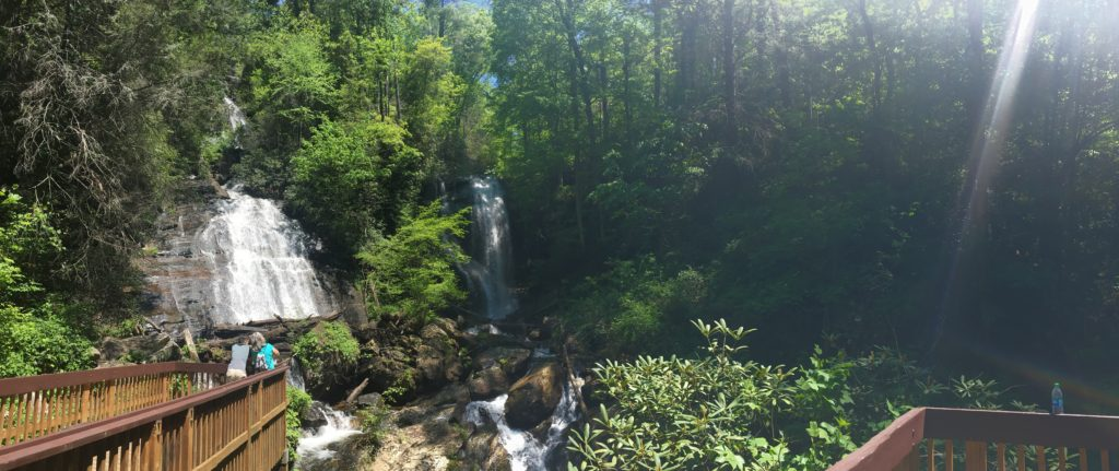 Helen GA has more To Offer Than You Know: Awesome Ideas For Your Next Vacation or Baecation!