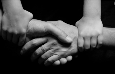 Providing Support: 5 Ways you can Help a Loved One in Need
