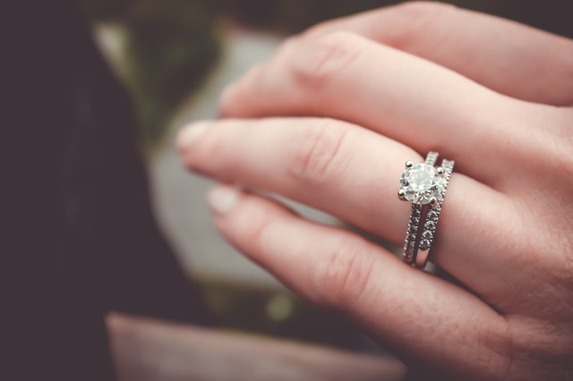 Popping The Question: How To Make Sure That Your Proposal Is Perfect