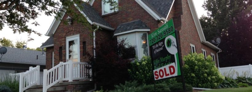 Buying A House? What To Consider Before You Relocate