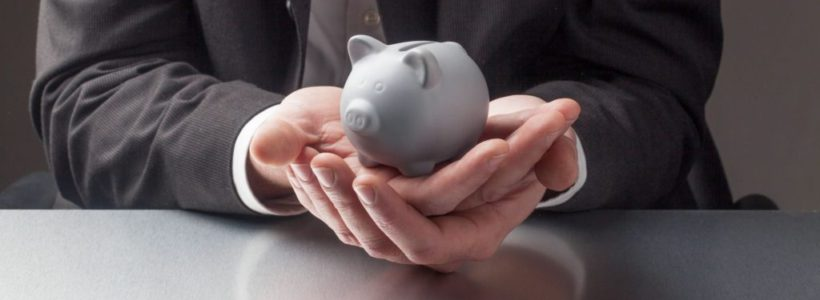 Can't Seem to Save? Top Strategies That Will Help You Keep Money in the Bank