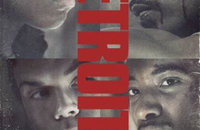 Movie Review: Detroit