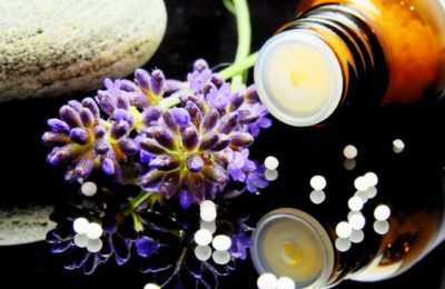 Best Ways to Incorporate Aromatherapy into Your Yoga