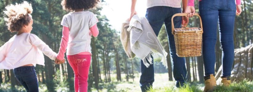Why You Should Consider Life Insurance While You're Young & Healthy