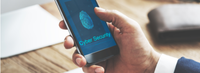 5 Smart Strategies for Smartphone Security