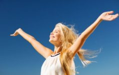 The Fountain of Youth: 4 Ways to Feel Young and Beautiful Again