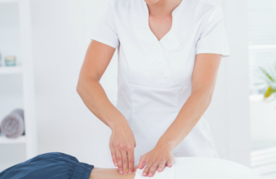 Popular Massage Therapies and Their Health Benefits