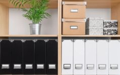 4 Organizational Hacks that Can Save You Tons of Time During a Move