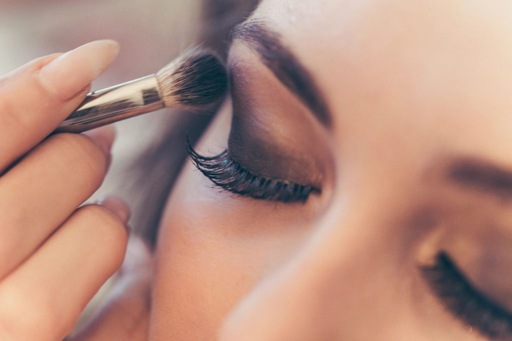 Konversai Provides 4 Tips for Improving Your Makeup Skills