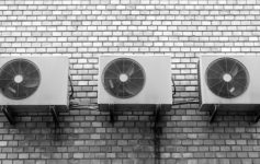 The Importance of Air Conditioning in the Workplace