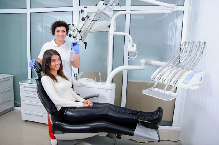 5 Qualities That The Best Dental Surgery Clinic Have