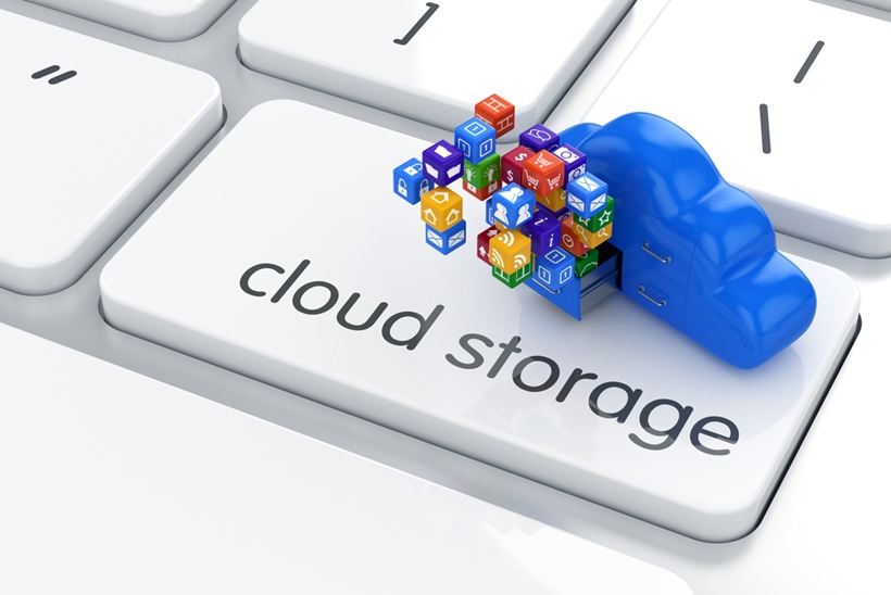 Are Cloud Storage Services Secure For Your Online Business Data