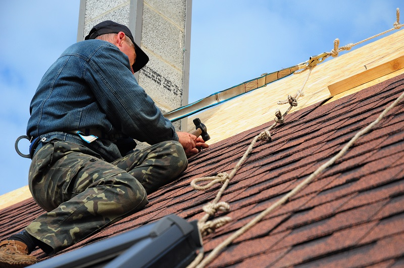 Important Roof Restoration Tips To Know