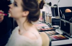 Brilliant Beauty Careers For Creatives
