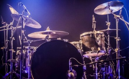 Referring to electronic drum sets reviews is a prudent move in making the right purchase