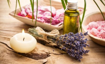 Which Oils you must carry while traveling