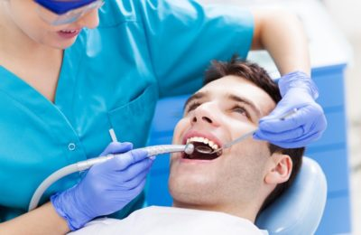 Get the Complete Guidance for Dental Care