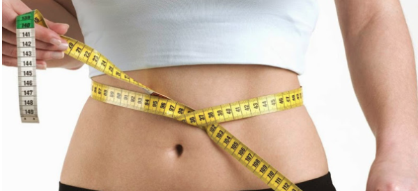 Women's Belly Fat Buster Plan Guaranteed to Work