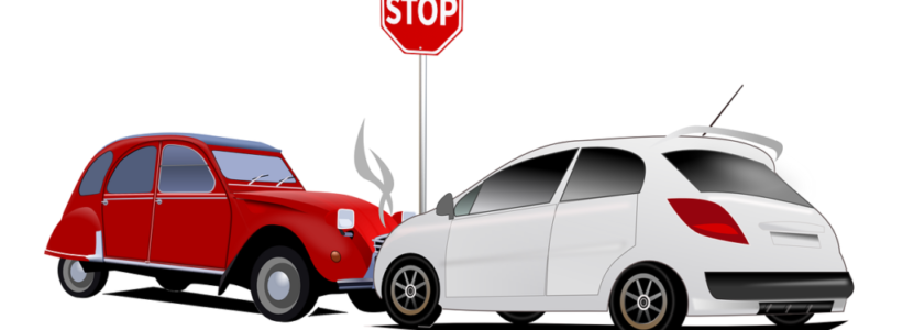 What To Do If Injured During an Auto Accident