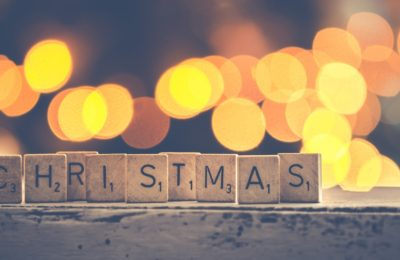 Surviving Christmas: It's Not Just A Movie!