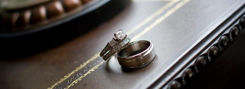 Getting Engaged? Don't Forget to Insure Your Ring
