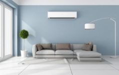 Important tips to carry out Air conditioning repairs task