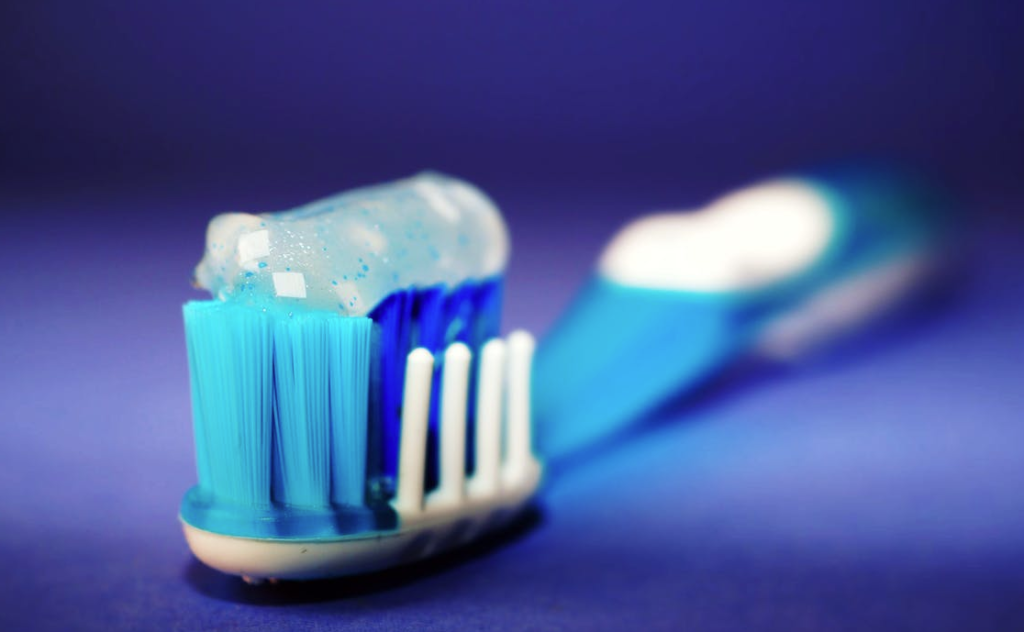 Dental Dilemma: 4 Tips for Dealing with Tooth Decay