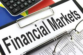 Financial Markets - How Do They Play An Important Role In Your Business?