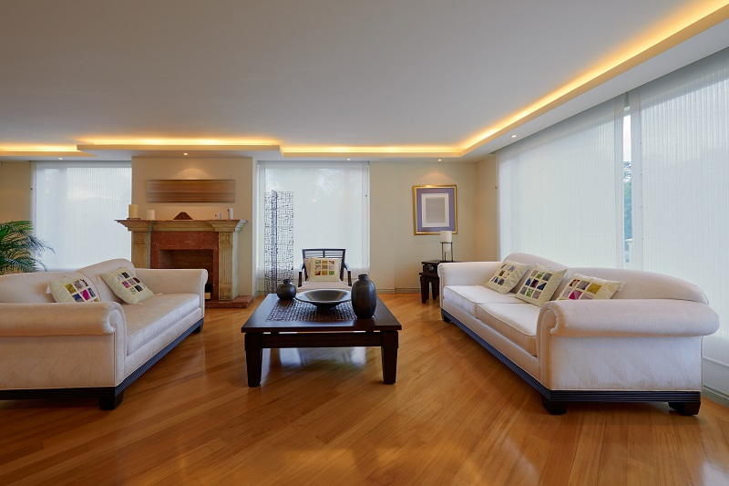Top 5 Features About Hardwood & Wooden Flooring to Know
