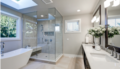 3 Steps to Follow for a Well-Done Bathroom Remodel