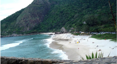 5 Hidden Gems of Rio de Janeiro or Why You Need a Local Guide