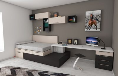 5 Tips to Help You Find the Perfect Student Accommodation