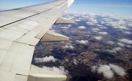 Before You Go: 4 Important Preparations for a Long-Term Trip Abroad