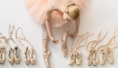 How to Buy Dancewear Online and Ensure Getting the Best Product