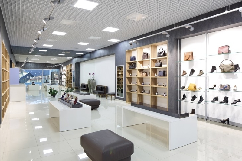 Decorate Your Retail Store with Shopfitting Suppliers