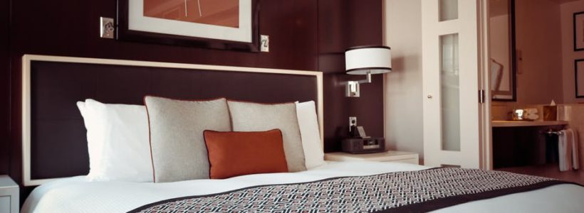 10 Tips for Creating the Ideal Sleep Environment