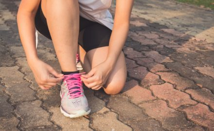 Common Workout Injuries and How to Prevent Them