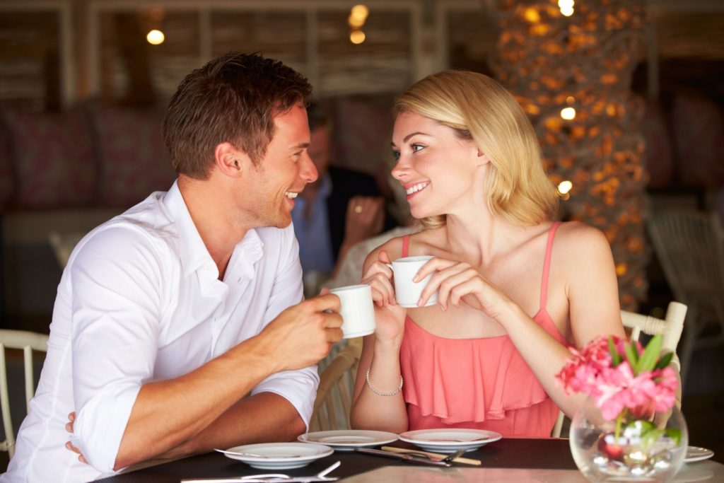 Happily Ever After: Rekindling The Spark In Your Relationship