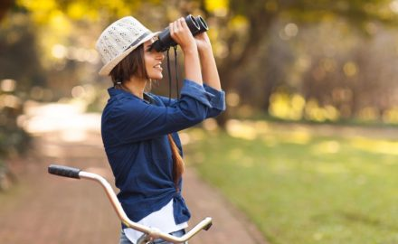 How to Plan for a Bird Watching Tour