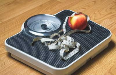 Is There An Easy Way To Lose Weight?
