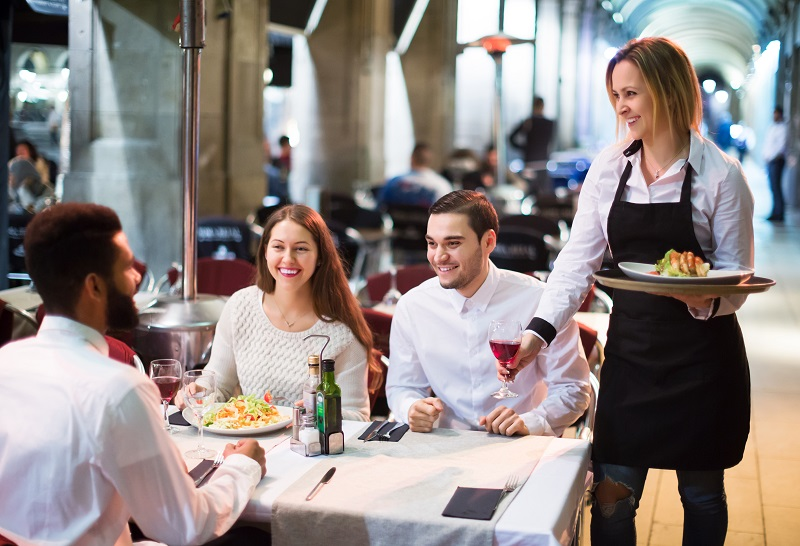 9 Things to Consider When Choosing a Restaurant