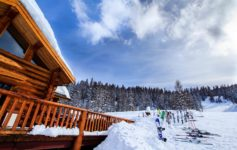10 Key Ski Resort Pass Facts