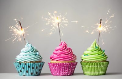 7 Tips for Planning Your Child's Birthday Party