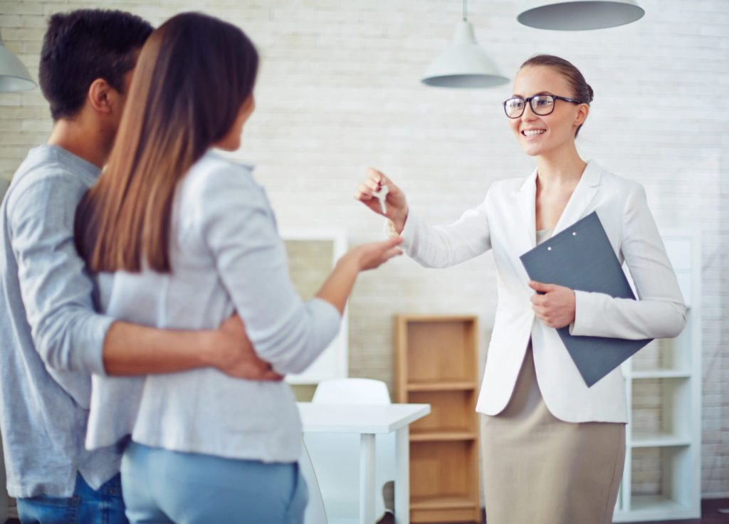 Home Buying: How to Sharpen Your Negotiation Skills and Save Money