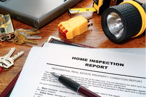 11 Documents You Will Need After You Buy a House