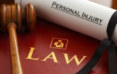 Deserving Compensation for Financial Losses and Suffering after an Accident