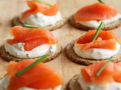 5 Easy Summer Party Appetizer Ideas: Scrumptious and Irresistible