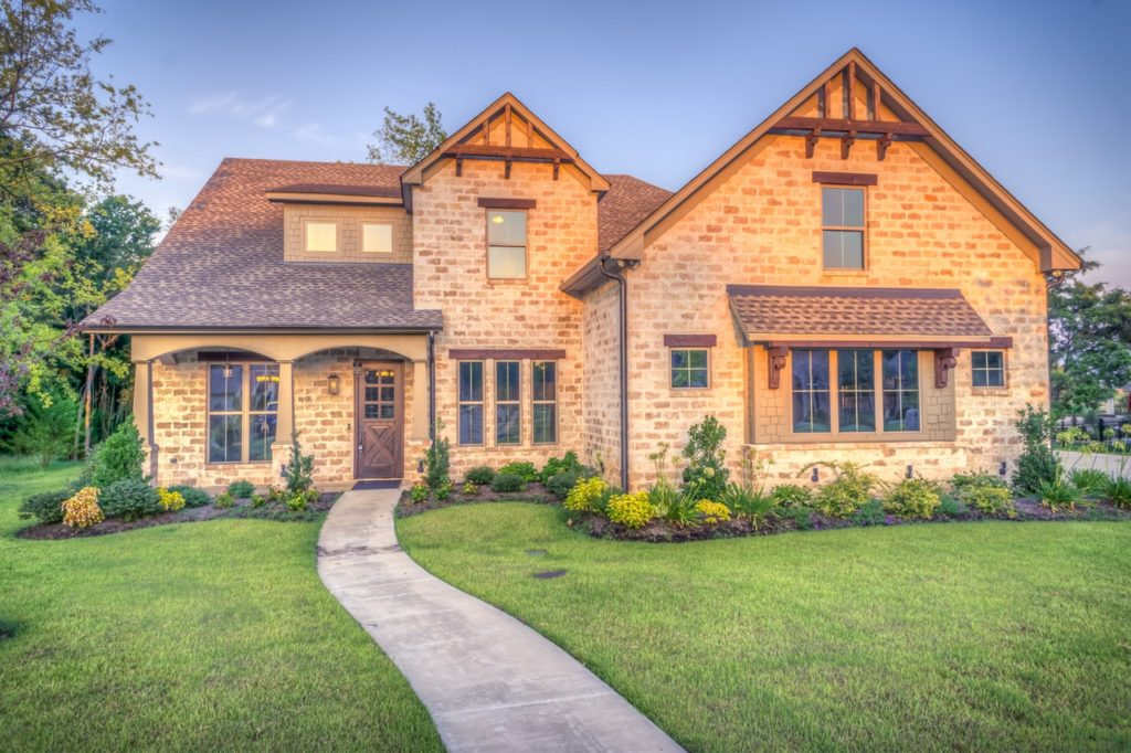 It's Home Improvement Season! How LIGHTSTREAM Can Help Make Your Renovation Dreams Come True!
