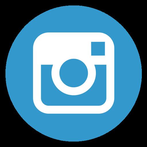 instagram-psc