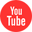 youtube-psc